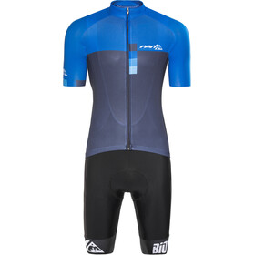 Red Cycling Products Pro Race Set Herre blue